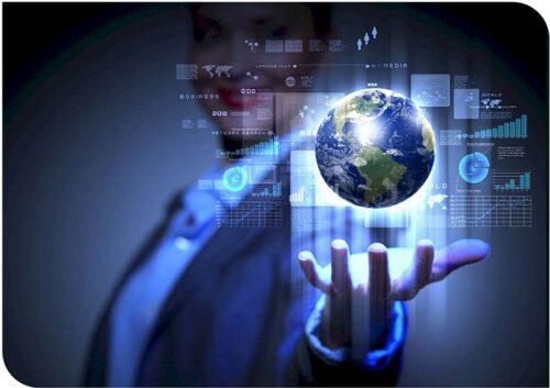 Digitize Technology Company Profile